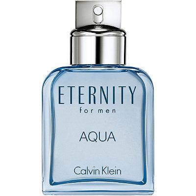 Eternity Aqua For Men Eau de Toilette