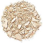 Lorac POREfection Baked Perfecting Powder PF1 (Fair)