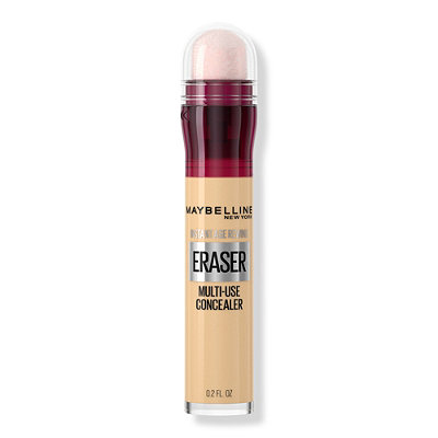MaybellineInstant Age Rewind Eraser Dark Circle Treatment Concealer