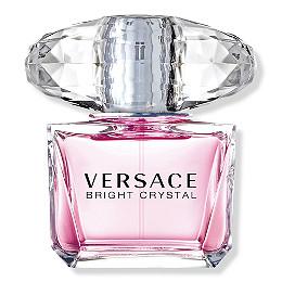 b78cda43398 Versace Bright Crystal Eau de Toilette   Ulta Beauty