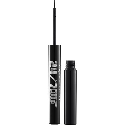 Urban Decay Cosmetics24/7 Waterproof Liquid Eye Liner in Perversion