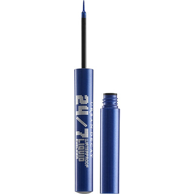 Urban Decay Cosmetics24/7 Waterproof Liquid Eye Liner in Perversion