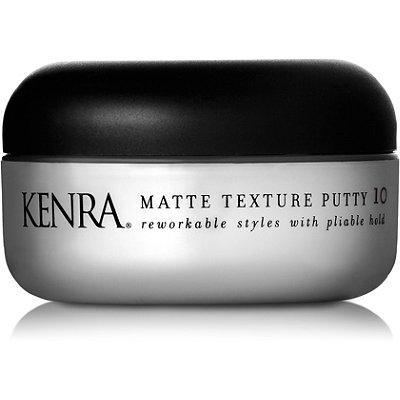 Matte Texture Putty 10