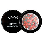 HD Studio Photogenic Grinding Blush