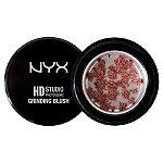 HD Studio Photogenic Grinding Blush