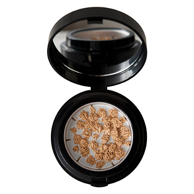 Nyx Cosmetics HD Studio Photogenic Grinding Powder