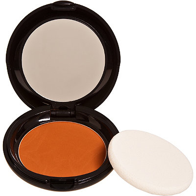 Nyx Cosmetics Twin Cake Powder