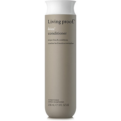 Living ProofNo Frizz Conditioner