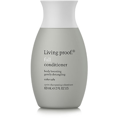 Living Proof Travel Size Full Conditioner
