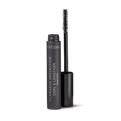 BareMinerals Flawless Definition Curl & Lengthen Mascara