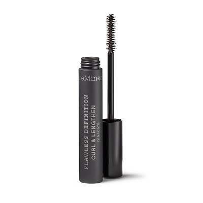 BareMineralsFlawless Definition Curl & Lengthen Mascara