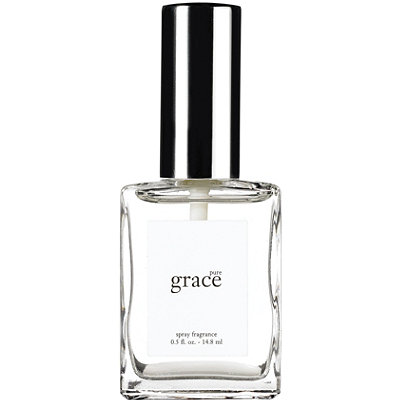 Philosophy Pure Grace Spray Mini