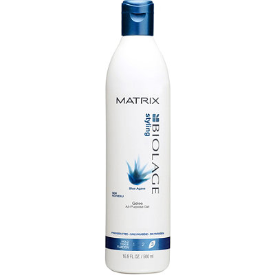 Matrix Biolage Styling Gel%C3%A9e
