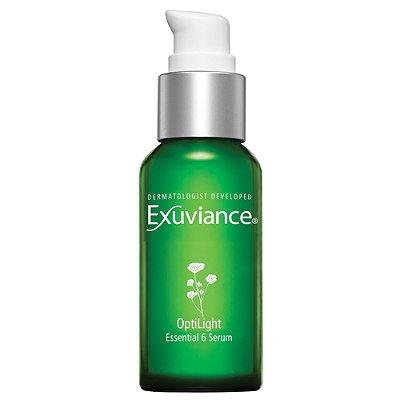 ExuvianceOptiLight Essential 6 Serum