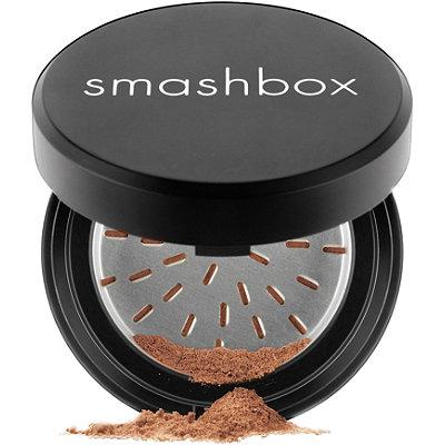 SmashboxHalo Hydrating Powder Foundation