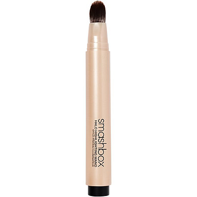 Smashbox Halo Highlighting Wand