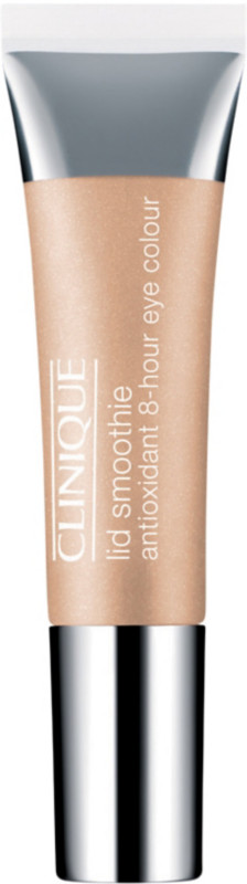 Lid Smoothie Antioxidant Hour Eye Color Cashew Later by Clinique #12