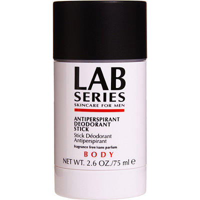 Lab Series Skincare for Men Antiperspirant Deodorant Stick