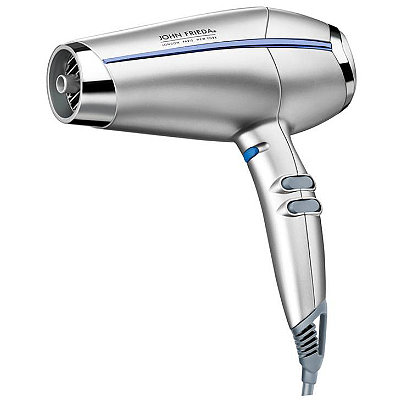 John Frieda Full Volume Hair Dryer