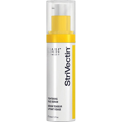StriVectin StriVectin-TL Tightening Face Serum