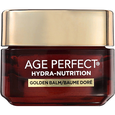 L'Oréal Age Perfect Hydra-Nutrition Golden Balm Face/Neck/Chest