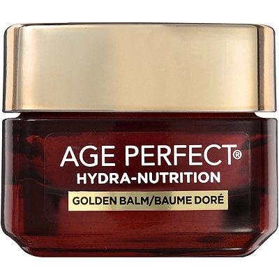L'OréalAge Perfect Hydra-Nutrition Golden Balm Face/Neck/Chest