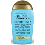 Trial Size Renewing Argan Oil Of Morocco Conditioner