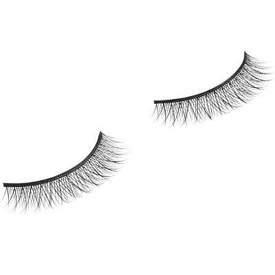Benefit CosmeticsStarlet Lash