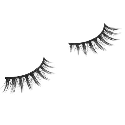 Benefit Cosmetics Little Flirt Lash