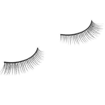 Benefit CosmeticsDebutante Lash