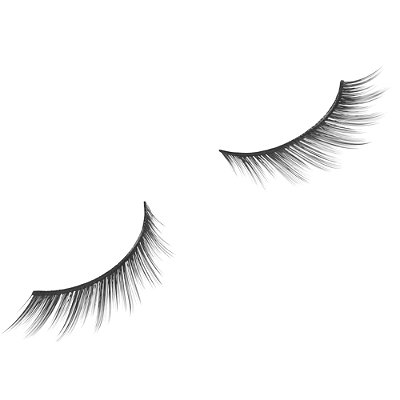 Benefit Cosmetics Big Spender Lash