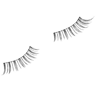 Benefit Cosmetics Angel Lash