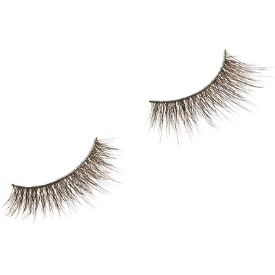Benefit Cosmetics Pin Up Lash