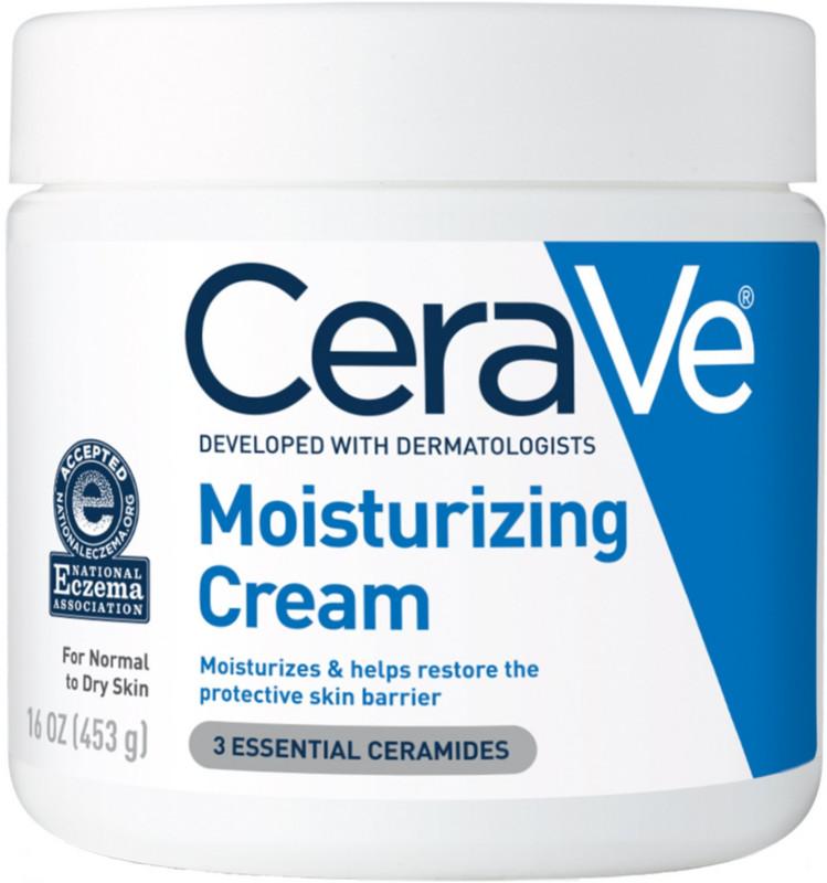 Image result for CeraVe Moisturizing Cream