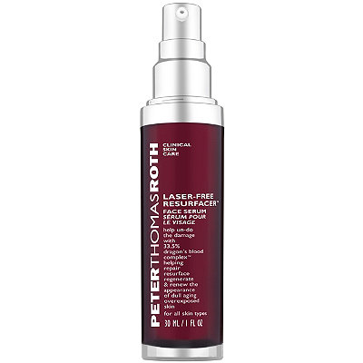 Peter Thomas Roth Laser-Free Resurfacer