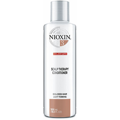 NioxinSystem 3 Scalp Therapy Conditioner
