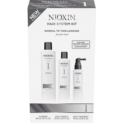 NioxinSystem Kit 1