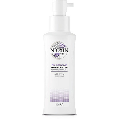 NioxinHair Booster