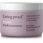Living ProofRestore Mask Treatment