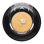 Color Design Sensational Effects Eyeshadow Smooth Hold