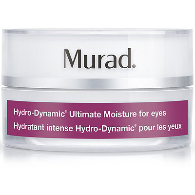 Murad Age Reform Hydro-Dynamic Ultimate Eye Moisture