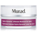 Age Reform Hydro-Dynamic Ultimate Eye Moisture