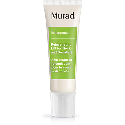 Murad Rejuvenating Lift for Neck and D%C3%A9collet%C3%A9