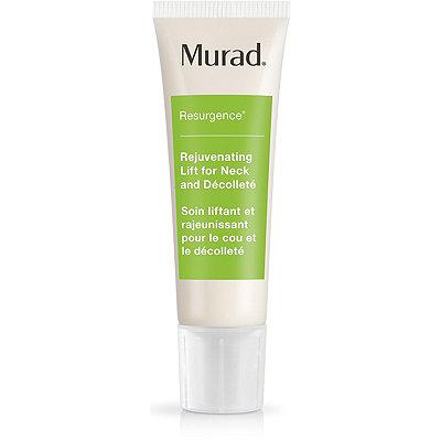 MuradResurgence Rejuvenating Lift for Neck and Décolleté