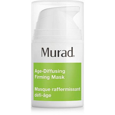 MuradResurgence Age-Diffusing Firming Mask