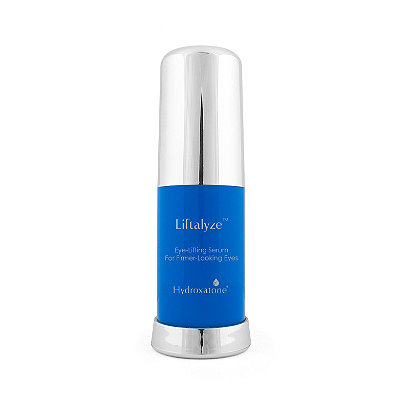 HydroxatoneOnline Only Liftalyze Eye-Lifting Serum