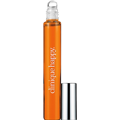 Clinique Happy Perfume Rollerball