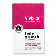 Extra Strength Hair Nutrient Tablets