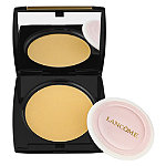 LancômeDual Finish Versatile Powder Makeup