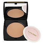 Lancôme Dual Finish Multi-Tasking Powder Foundation 345 Versatile Sand III (N)